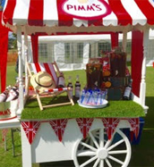 Popcorn and Candy Floss for Hire for Office Parties & Corporate Events